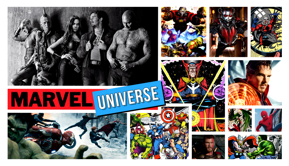 109-marvel-universe