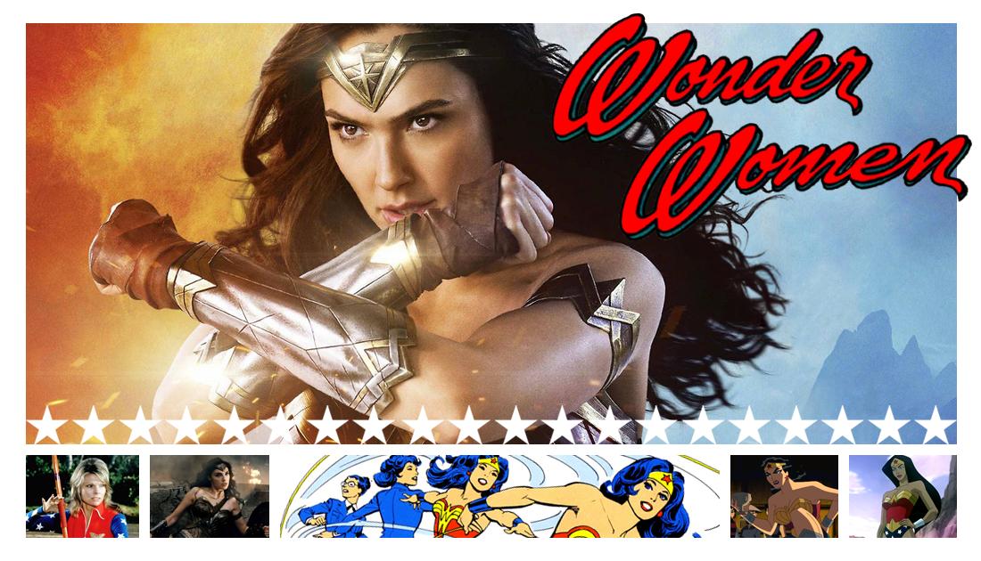 114-wonder-women