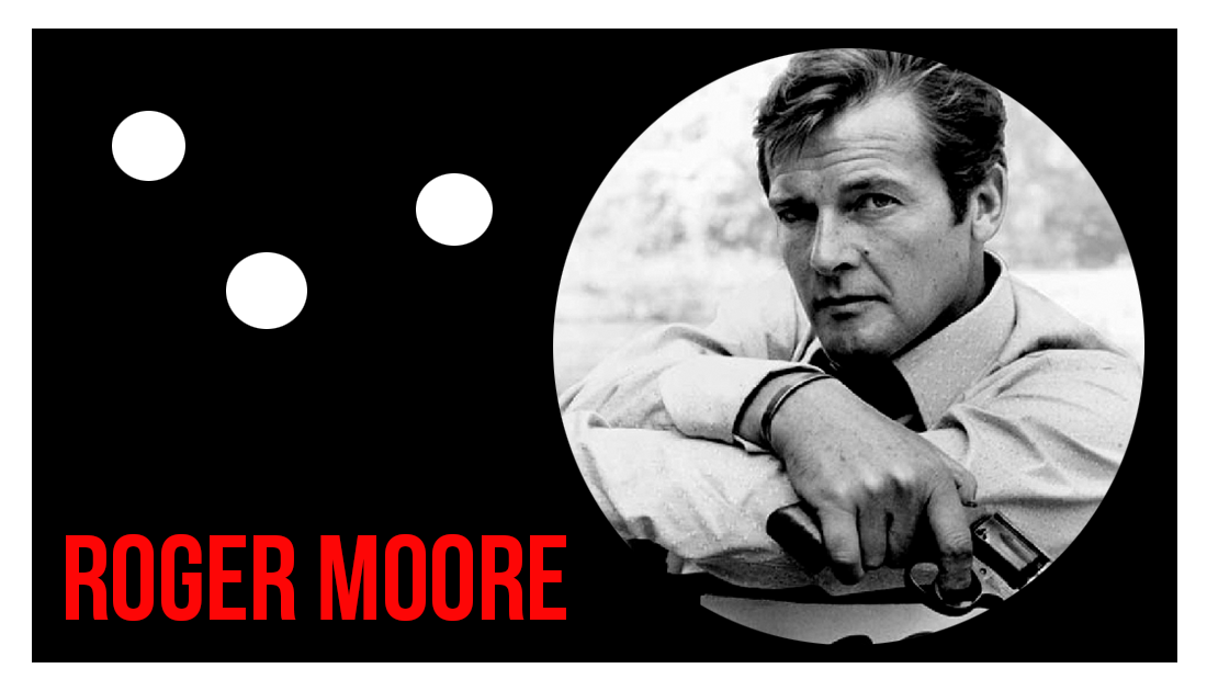 115-roger-moore