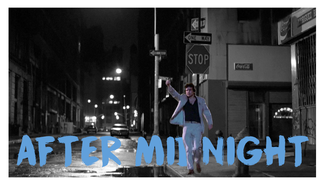 117-after-midnight