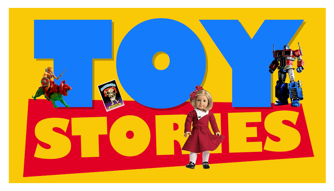 118-toy-stories