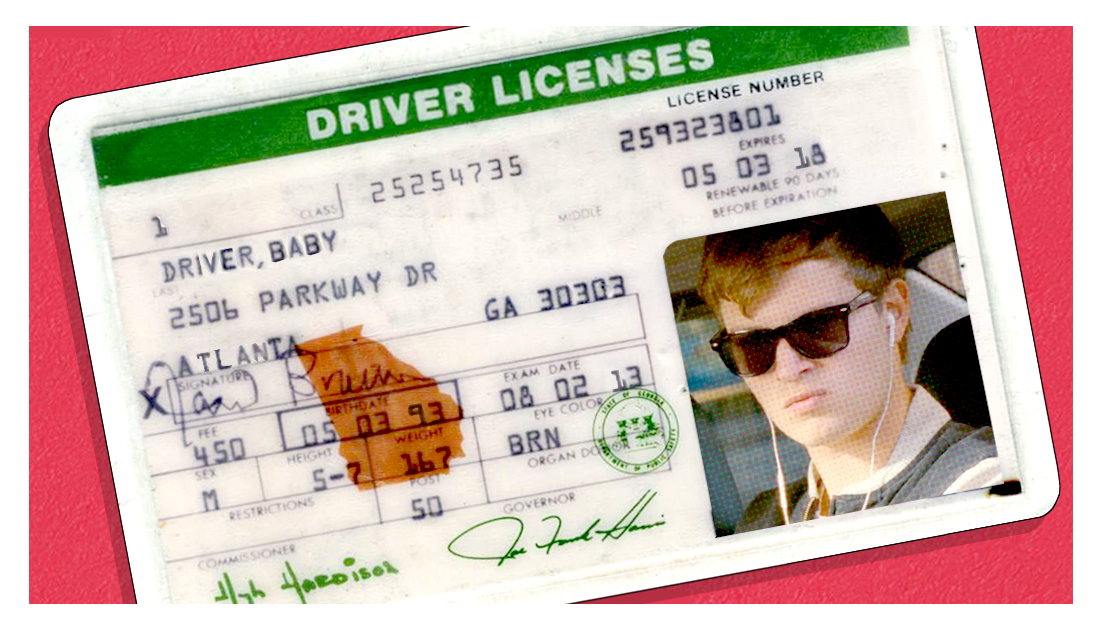 119-driver-licenses