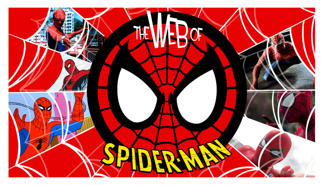 120-web-spiderman