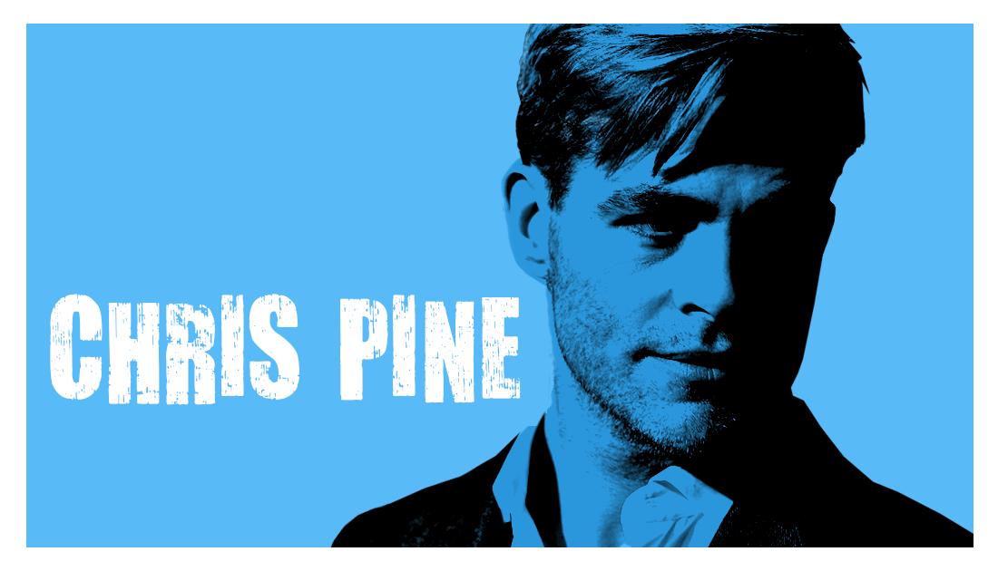 128-chris-pine