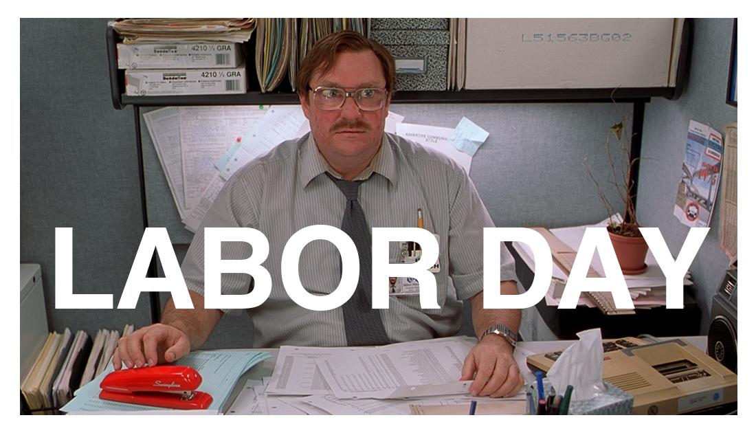 129-labor-day