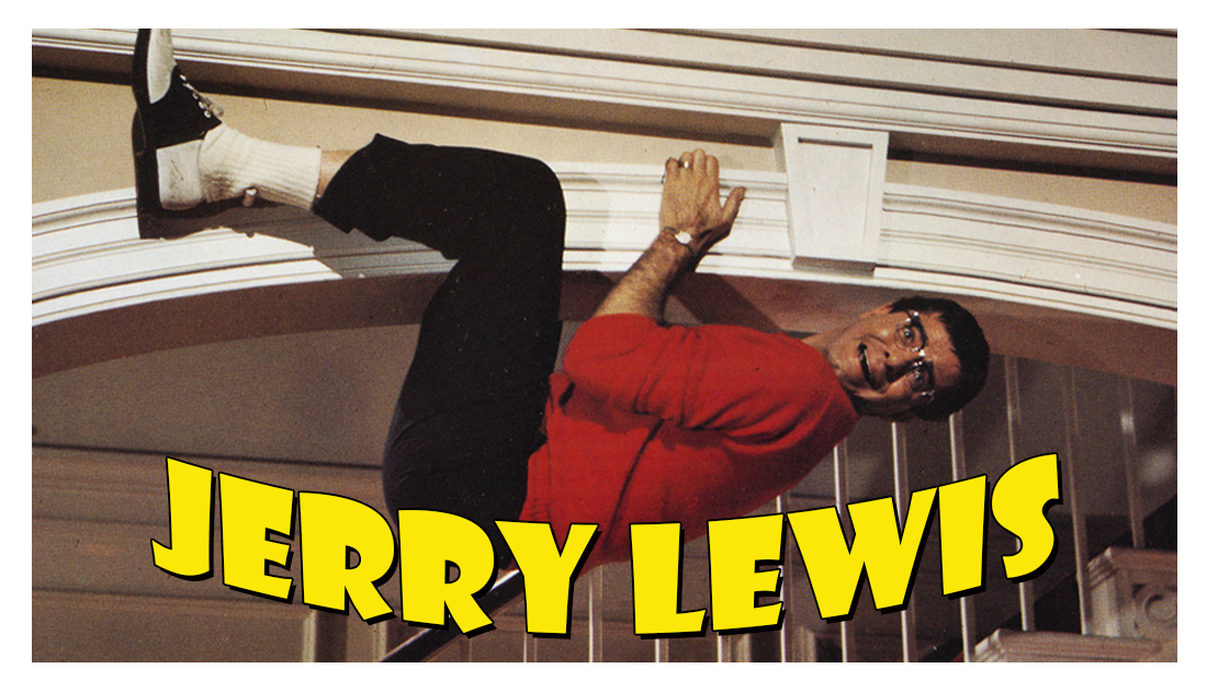 130-jerry-lewis