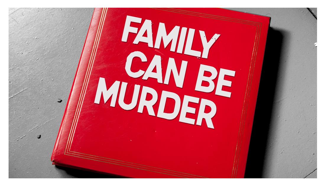 132-family-murder