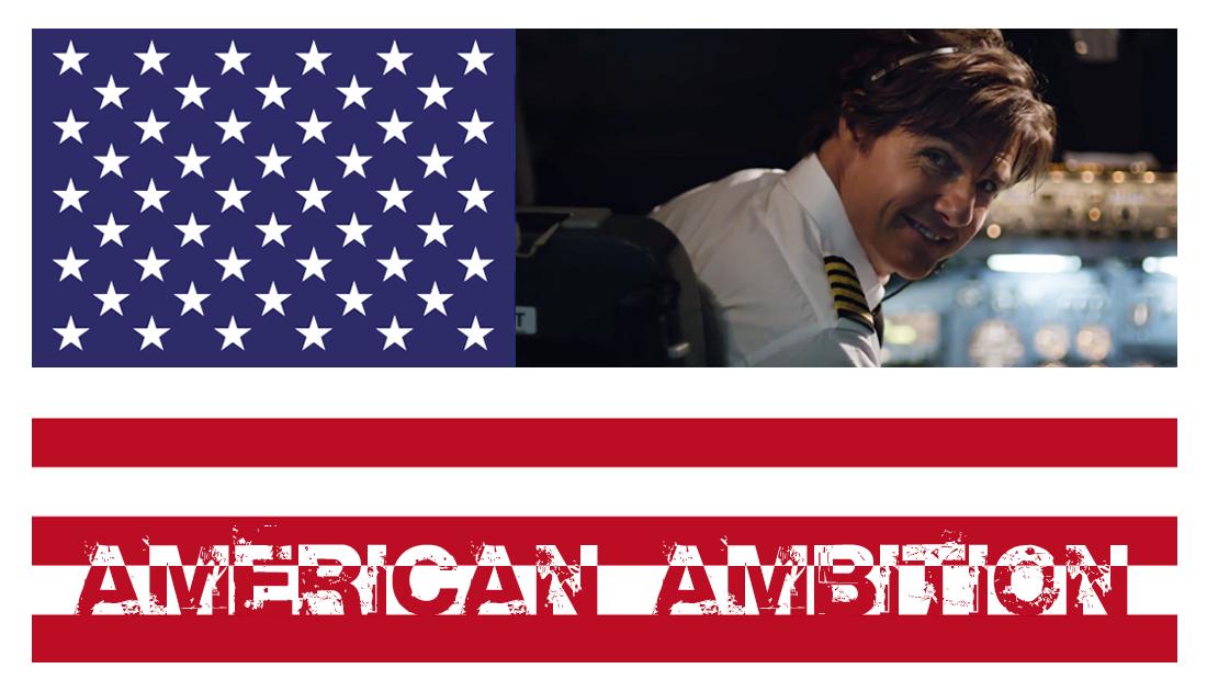 134-american-ambition