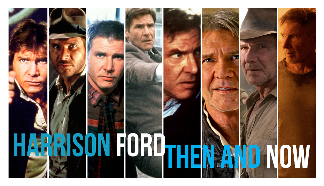 135-harrison-ford