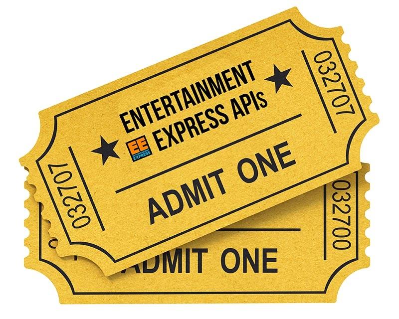 EEmovie-tickets