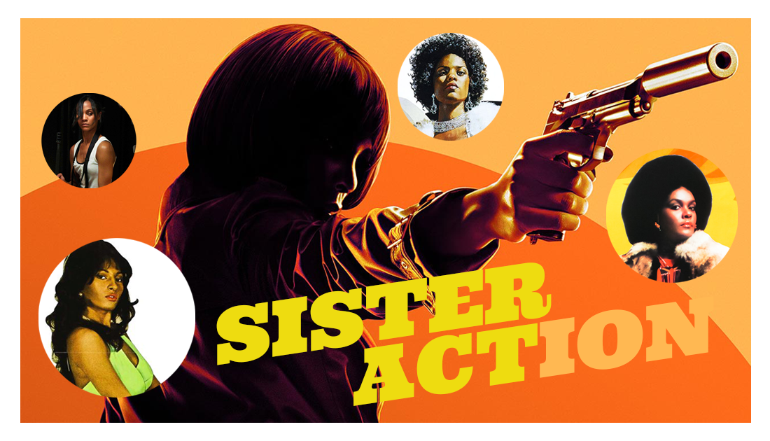149-sister-action