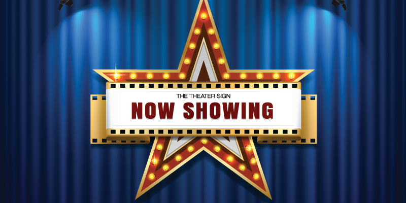 Movie Showtimes API Image