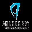 Anchor Bay Entertainment Logo