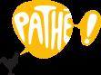 Pathé Films Logo