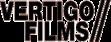 Vertigo Films Logo