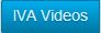 ivavideos