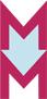 Media Manager Logo