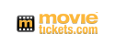 MovieTickets.com_logo