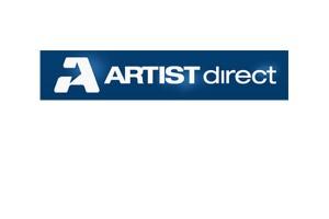 ArtistDirectSlide-300x200