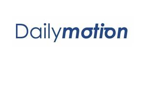 DailymotionSlide-300x200