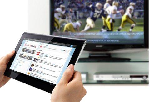 box_tablet_ipad_tv