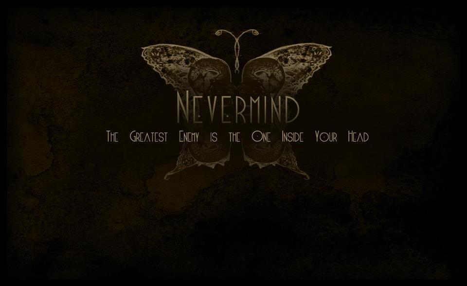 nevermind2