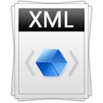 xml_51[1]
