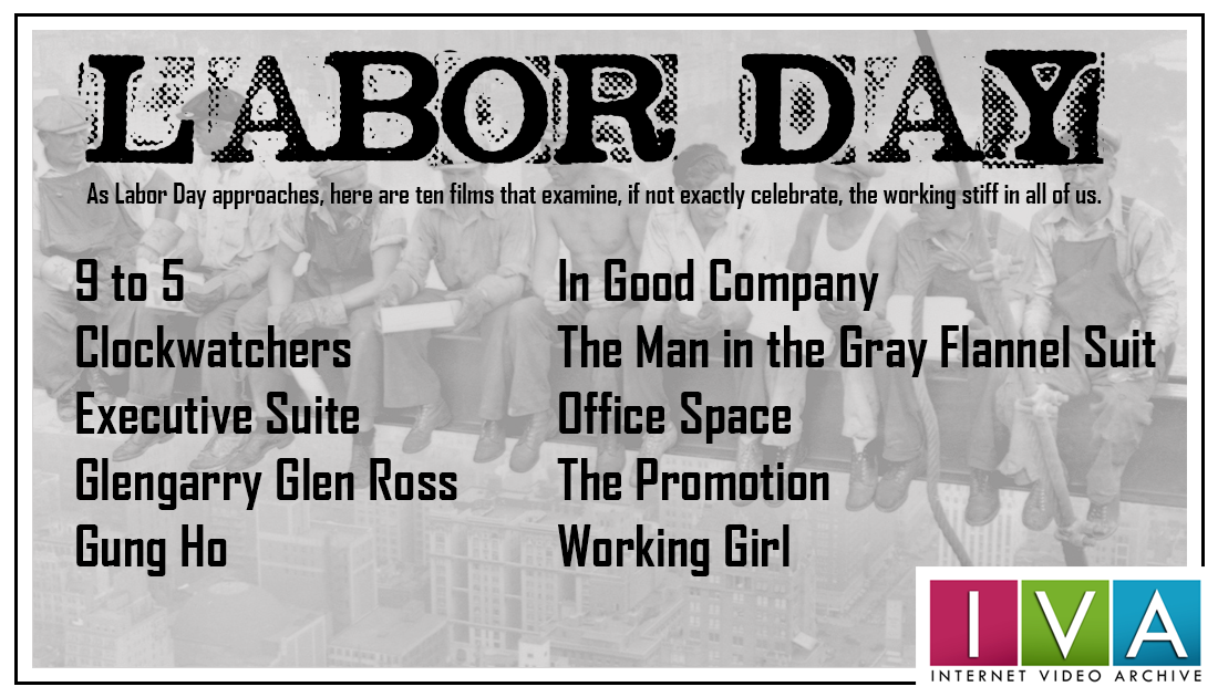 labordayIVAblog