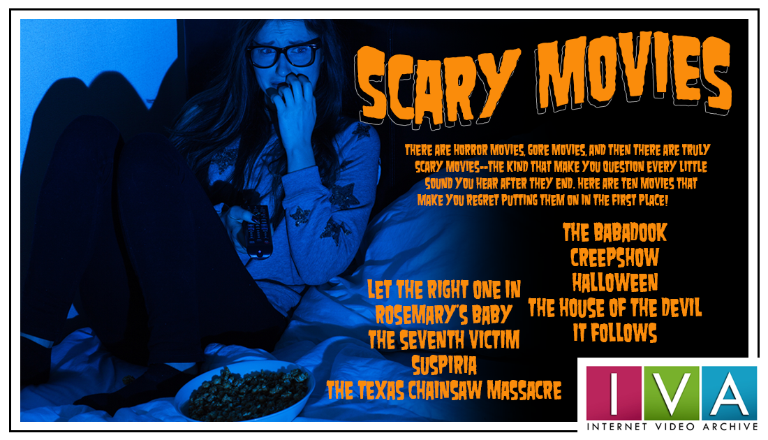 22-scary-movies