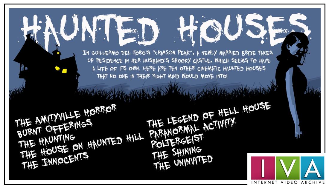 haunted-housesIVA