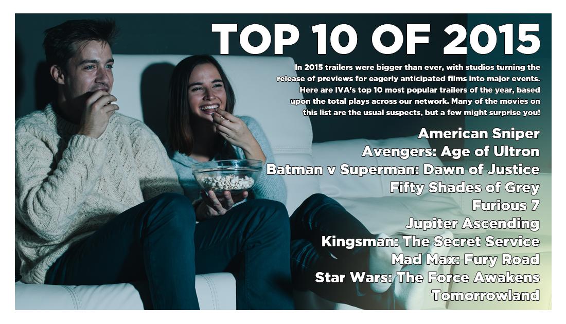 31-top-10