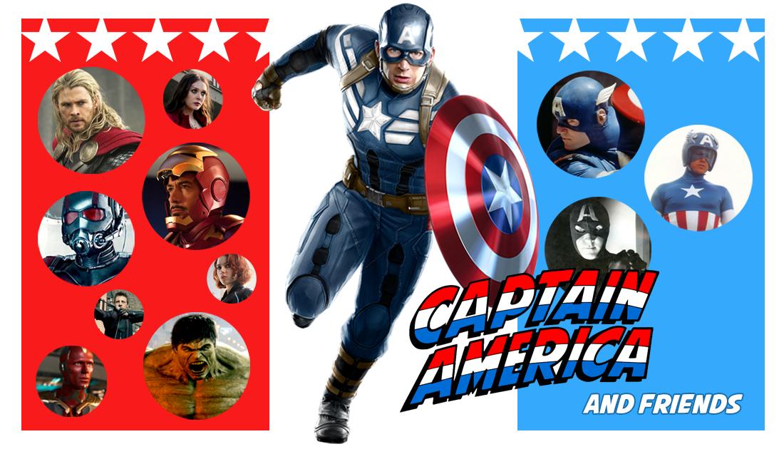 52-captain-america