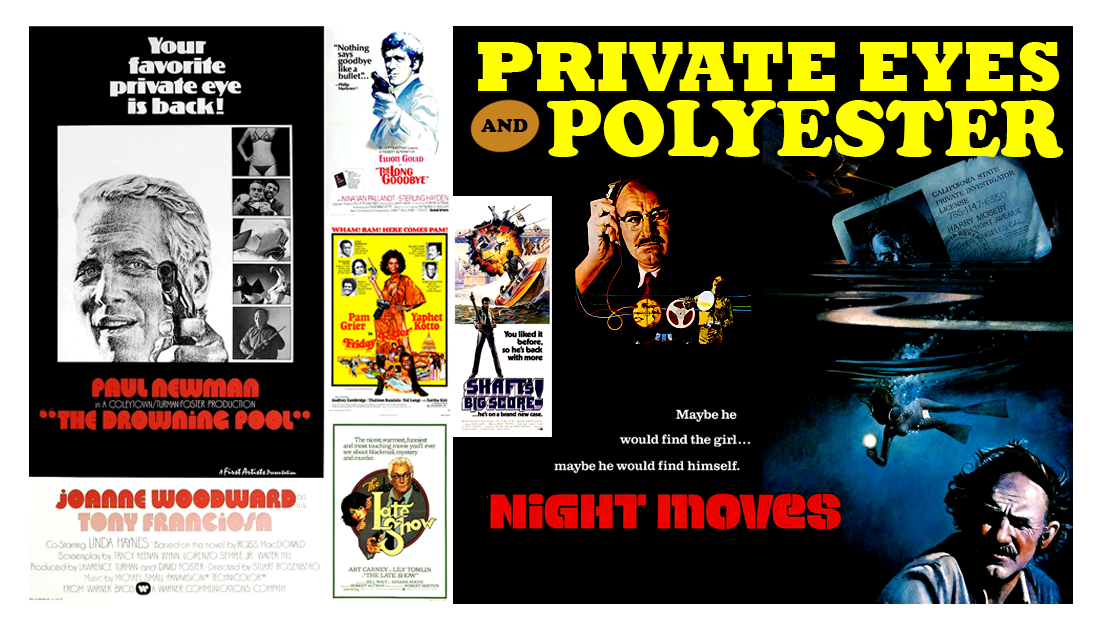 54-Private-Eyes-and-Polyester