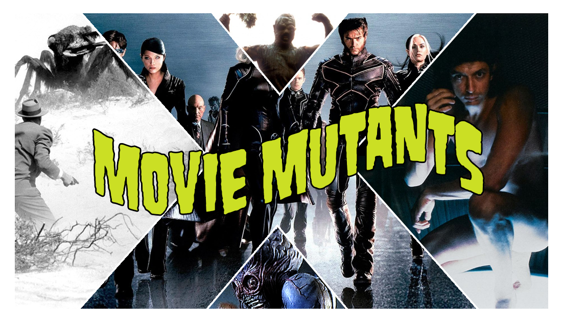 55-movie-mutants