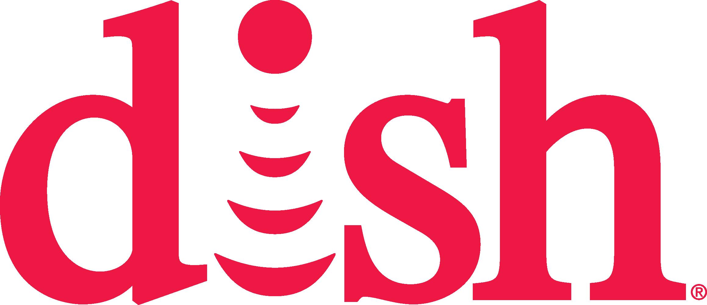 DISH_Logo_4C_Red