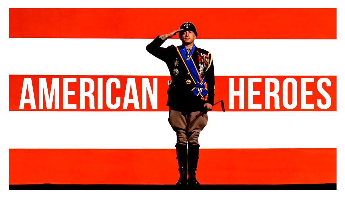 60-american-heroes