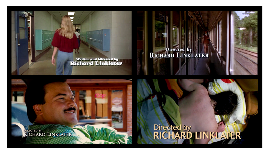 64-richard-linklater