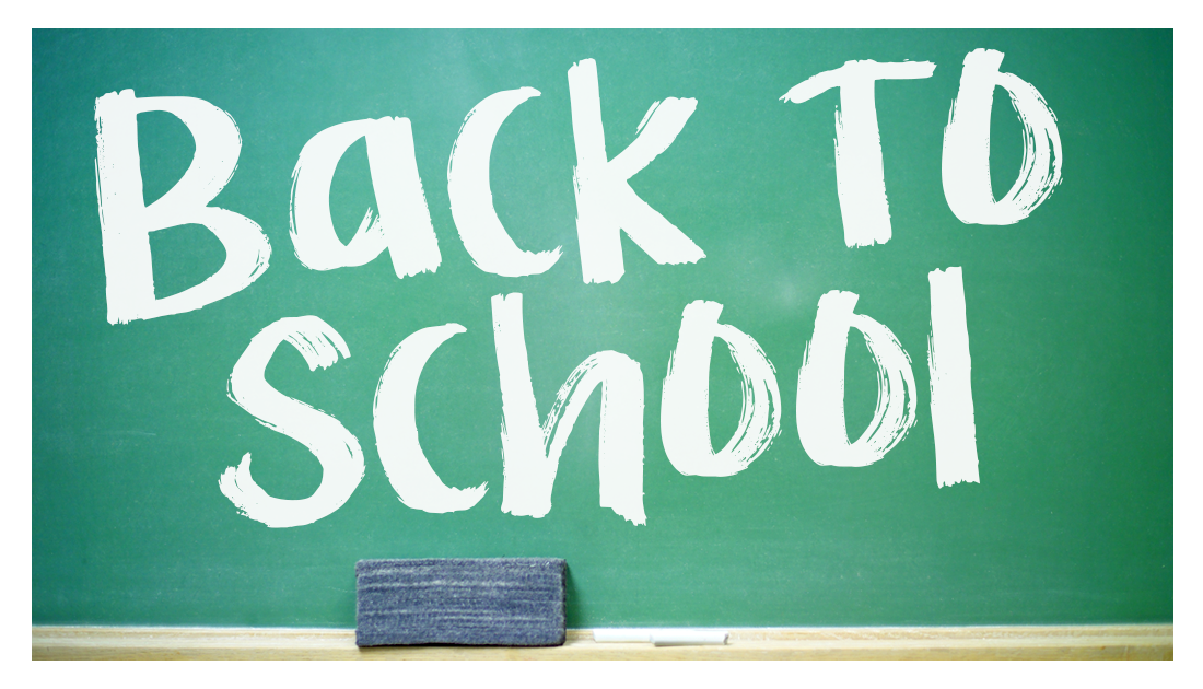 69-back-to-school