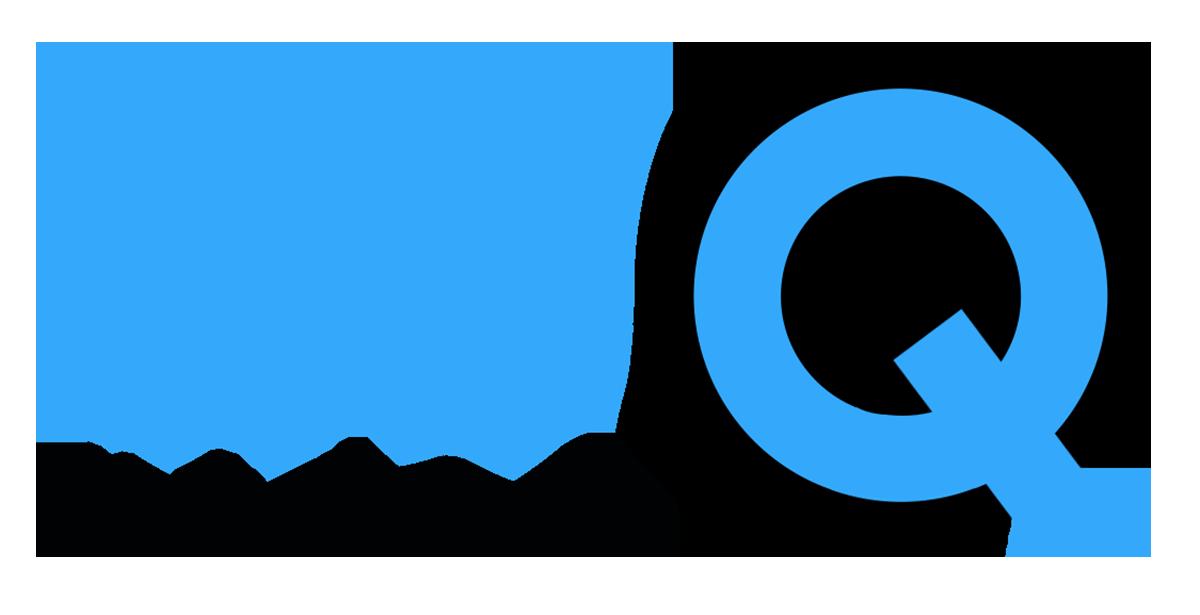 adqvideo_logo