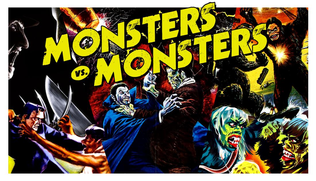 78-monsters-vs-monsters