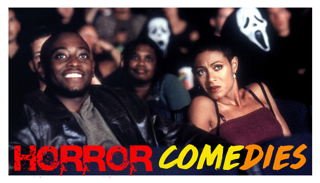79-horror-comedies