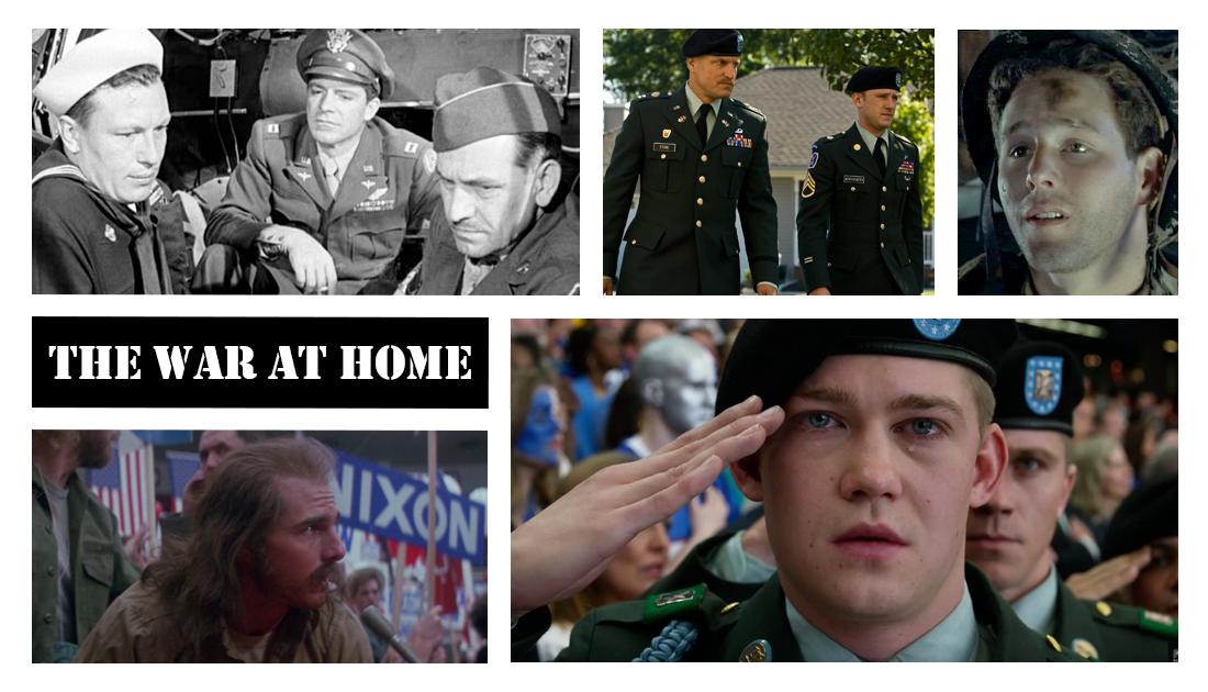 82-war-at-home