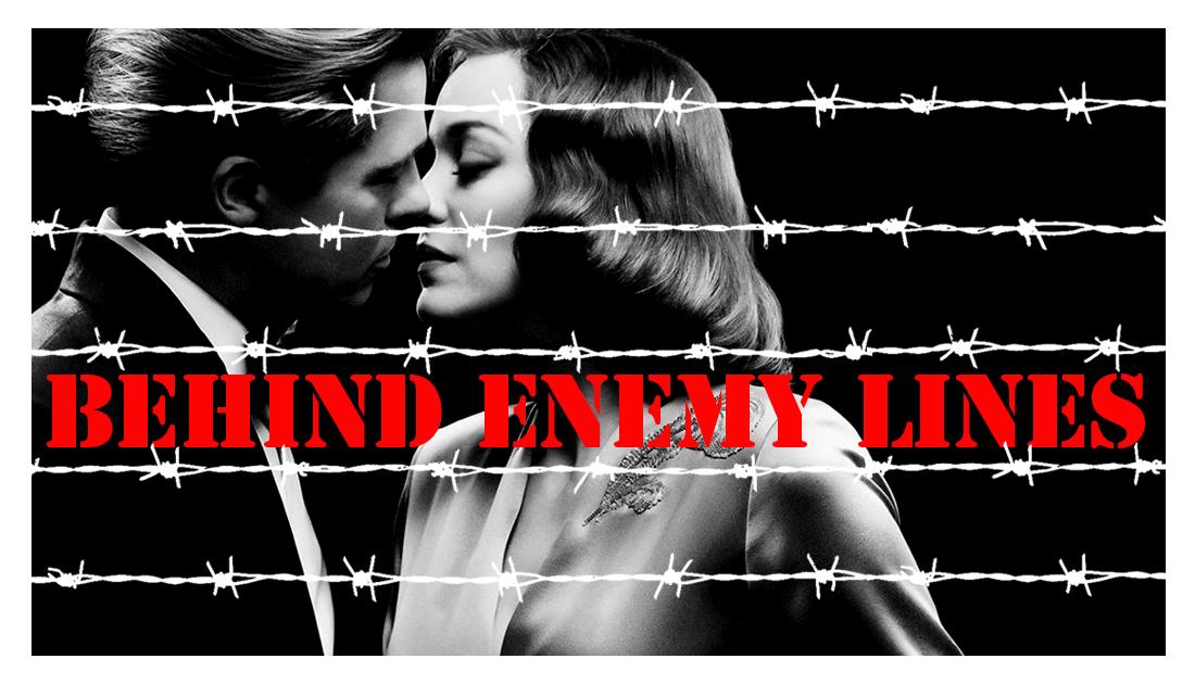 84-behind-enemy-lines