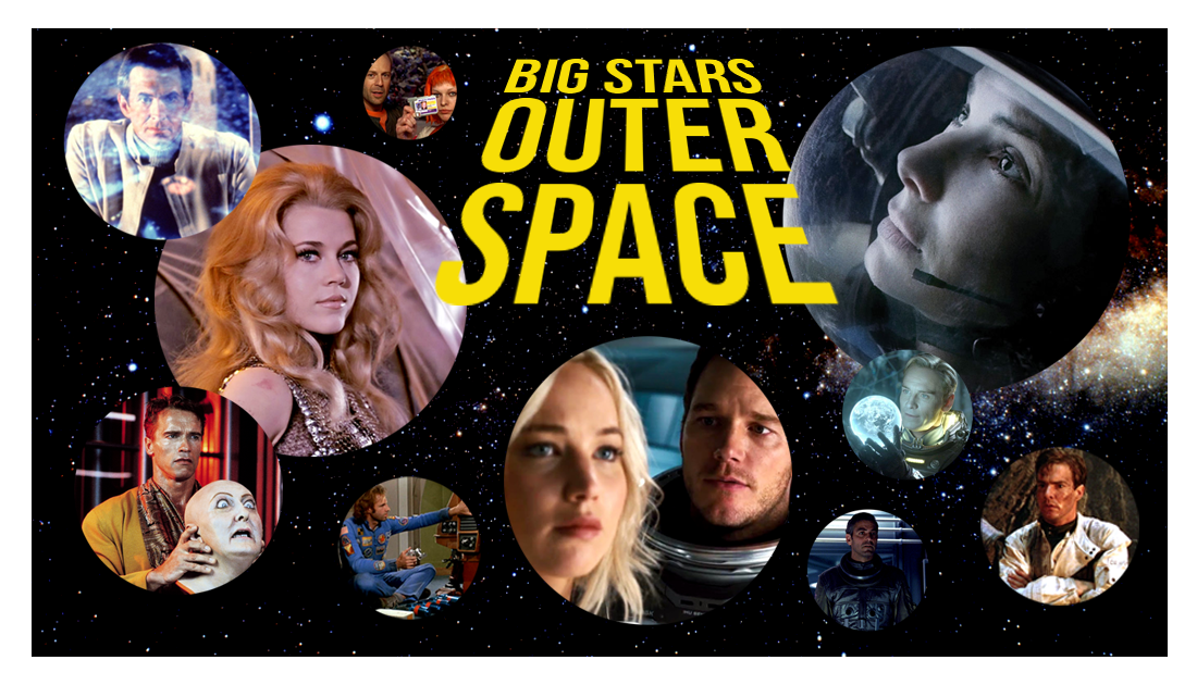 88-big-stars-outer-space