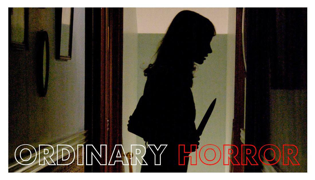 99-ordinary-horror