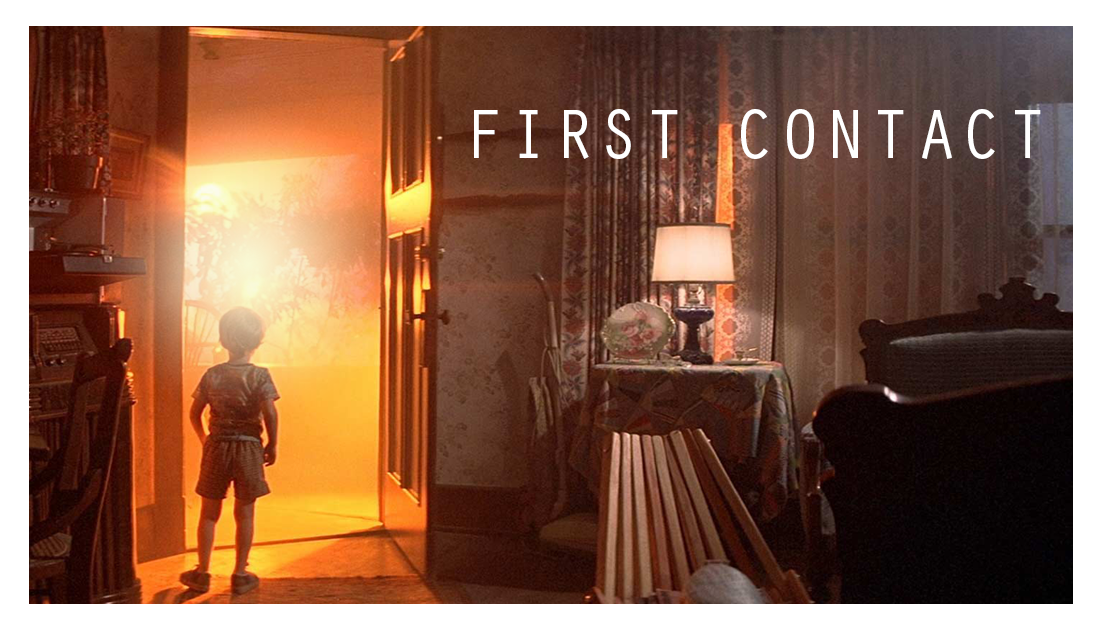 103-first-contact