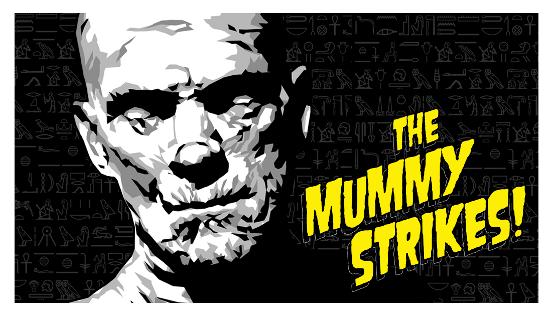 116-mummy