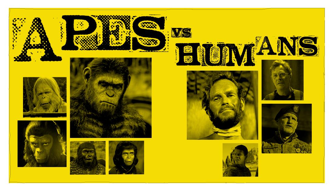 121-apes-vs-humans