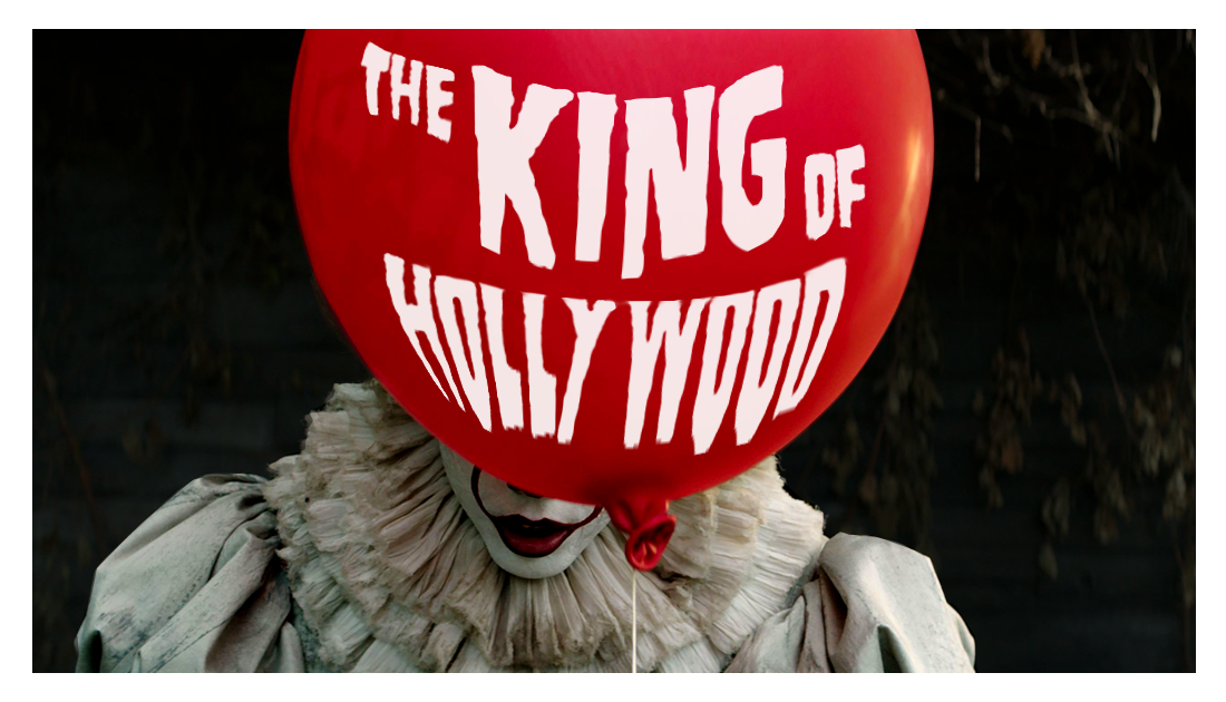 131-king-of-hollywood