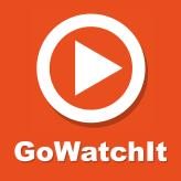 GoWatchIt